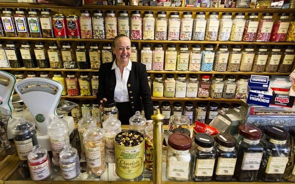 Oldest-Sweet-Shop